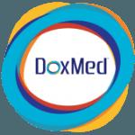 DoxMed-logo