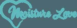 Moisture Love-logo