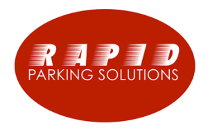 Rapid Parking Solutions-logo