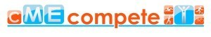 cMEcompete-logo