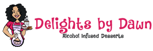 delights-by-dawn-website-logo-1