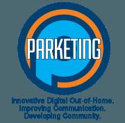 parketing-logo