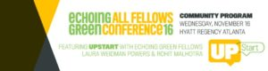 echoing-green-all-fellows-conference
